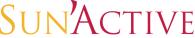 copy-logo1.png